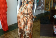Serving up the latest and greatest styles @ Melodrama Boutique!