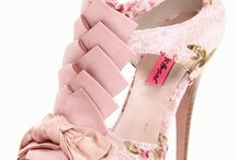 shoes\ bags\ extras / by Joann
