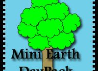 Earth Week / by Kate Dempsey