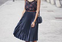 Wear / by Anna Billingsley