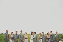Inspire: Wedding Romantics