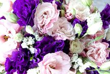 Floral Gems