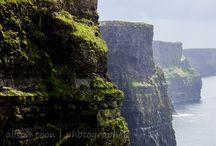 Travel: Ireland / Ireland