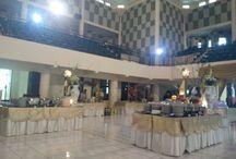 Berkah Catering - Wedding Catering UIN Sunan Ampel Surabaya