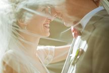 photography: wedding inspiration... / by Tanis Patenaude