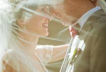 wedding inspiration (photography)... / by Tanis Reimer Patenaude