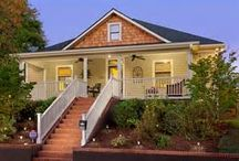 atlantahousedeals / The Atlanta House management reputation is built on the appeal of our properties and the satisfaction of our tenants. We invite you for a personal tour of any of our apartment communities to see for yourself all the extras we offer.