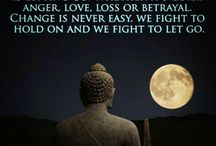 Boeddha&spreuken