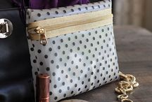 Sewing Projects / Ideas for sewing easy home decor, fashion, pet or other useful items.