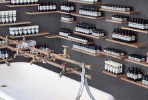 Design Perfumery