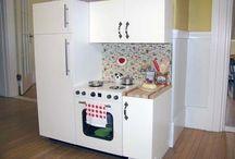 Oyun Mutfağı