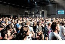 Danny van der Weck - Bibelot- Concertfotografie / Concertfotografie - Bibelot Dordrecht Main Stage en Power Stage