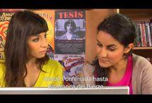 Vídeos ESPAÑOL
