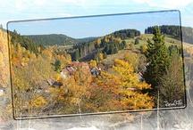 Der Echte Oberharz - Upper Harz, Northern Germany