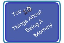 Turning Mommy / Blog posts from www.turningmommy.blogspot.com all about motherhood, life, healthy eating, kids ideas and mom support love.
