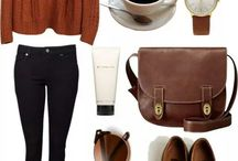 styling tips atumn