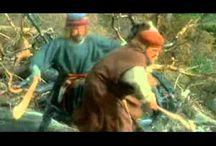 Ronja Rövardotter (Film 1984)