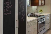 kitchen l❤️ve