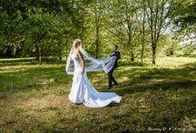Hochzeit / Hochzeit,Hochzeiten, Paar, Paare