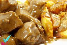 συνταγές μαγειρικης