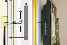 panel tipi