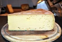 Cheese - Syr