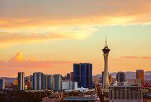 Ziering Medical of Las Vegas