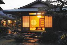 日本 / How about ~Sunrise Land~