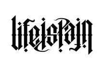 Ambigrams inpiration