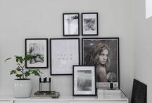 Fotos/posters