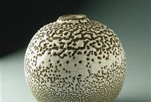 Ceramika faktura
