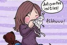 resfrio