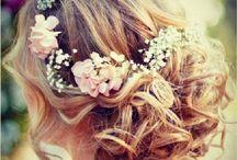 hair&beaty