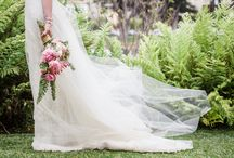 Grecian Inspired Styled Wedding Shoot by Citygirl Events / As seen on Style Me Pretty, Citygirl Events traveled to San Francisco to design and style this gorgeous photo shoot with a Grecian theme.