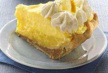 Pilsbury Pie Pinsperation