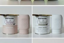 Diy home decor easy