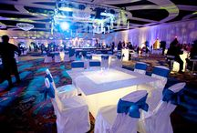 Corporate Events / We offer Corporate Event, Hotel accommodation for groups and team building events for companies.
