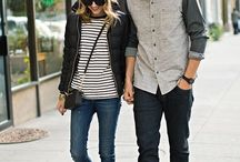 His & Hers Style