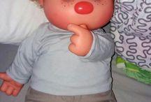 fiba dolls