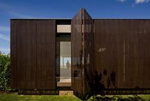 architecture _ interior _ design / by elke verpoten