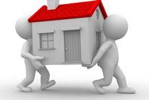 Delhi Real Estate / New Properties on Delhi NCR