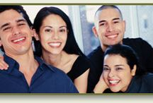 Preventive Dentistry Ypsilanti MI / Dr. Crider of Ypsilanti MI 48197 believes that preventive dentistry is key to maintaining optimum oral health and avoiding gum disease. Treating gum disease early can help you to avoid gum surgery and prevent tooth loss which would lead to the need for dental implants. http://www.coricriderdds.com/gum_disease_treatment_ypsilanti.html