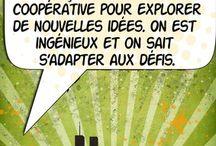 French IB