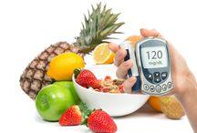 Ciencia cuerpo humano ,lo que lo estudia,alimentacion nutricion fermedades soluciones a ellas / Lo que pueda interesar en forma  amplia