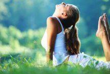 Sport en Beweging / Sporten en Bewegen is een MUST voor iedereen die graag gezond en vitaal oud wil worden.