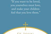 St. John Bosco / Don Bosco / 0