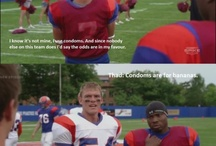 BLUE MOUNTAIN STATE / YEH