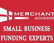 Small Business Loans / Small business loans are the most preferred option for a majority of small businesses. The reason for this is obvious - easy to apply for and easy to repay. We offer a streamlined loan application process with minimal paperwork and a wide range of small business loan programs where we customize a plan for your small business that gets you the funding you need at an affordable price. For more information, visit us at http://www.onlinecheck.com/small_business_loans.html