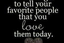 life n love