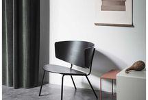 Design Loungestoelen / Relaxen in stijl doe je op één van deze design loungestoelen. Zo kun je comfortabel zitten en heb je gelijk een mooi design item voor in je interieur. Heb je jouw droom loungestoel gevonden en ben je benieuwd waar je deze kunt vinden? Kijk in de beschrijving en wij linken je door!